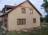 stahnuto-1-9-06-019
